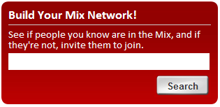 mix_network.png