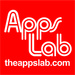 Like Visa, theappslab is everywhere you want to be