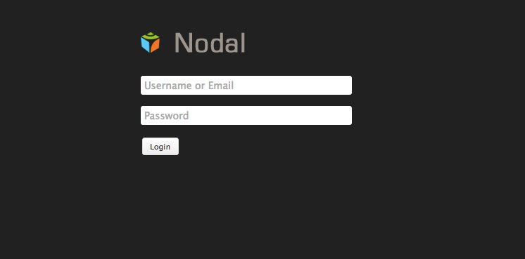clean_nodal_login