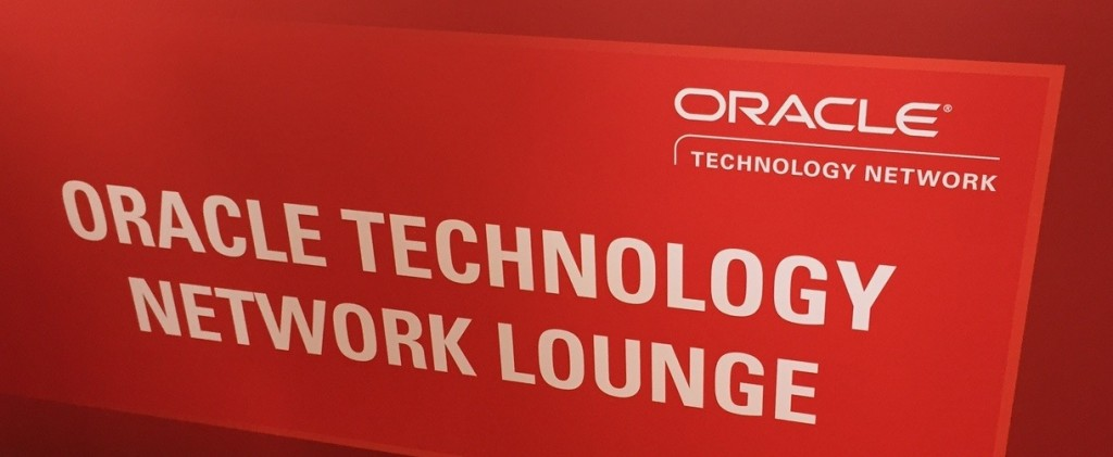 otnloungesign