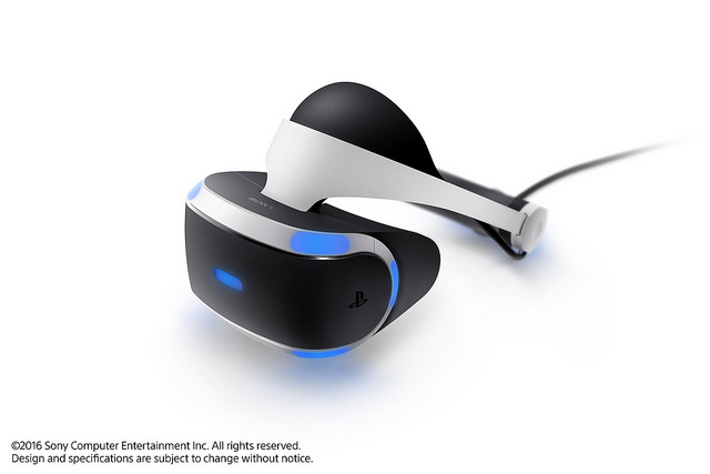 playstationHMD